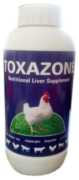 Toxazone