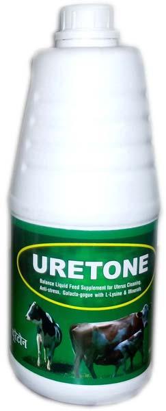 Uretone