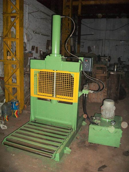 Rubber Extruder Machine Rubber Mixing Mill Rubber Bale