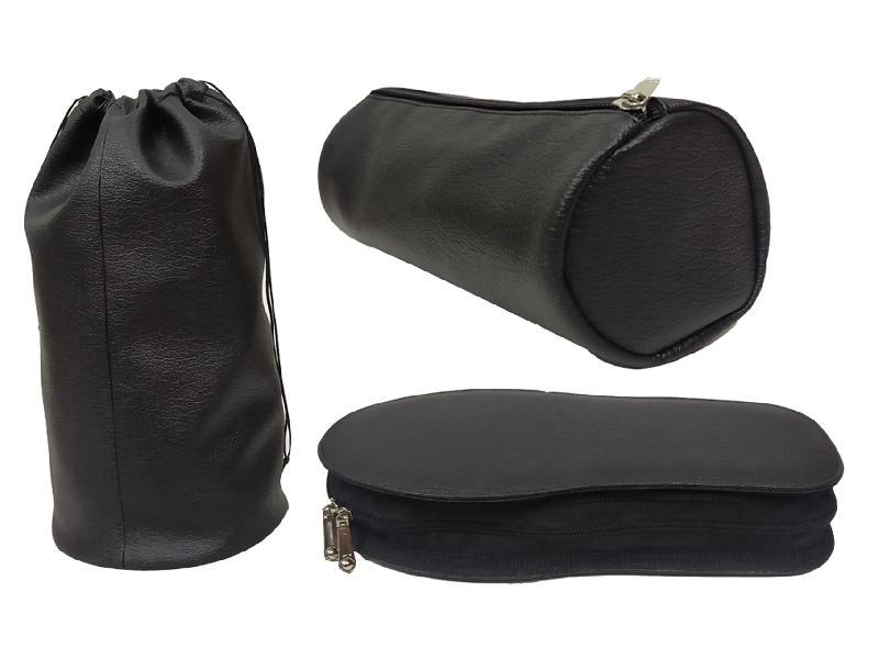 Corporate Gift (AA-2001-A-Black)