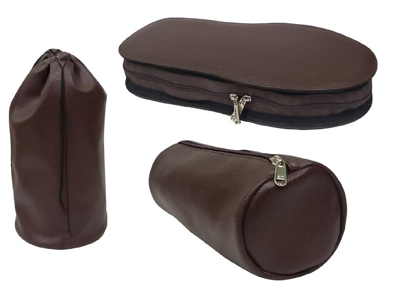 Corporate Gift (AA-2001-A-Brown)
