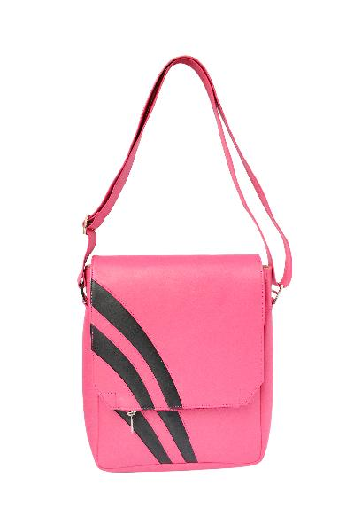 Gift for Her (AA-2102-Pink)