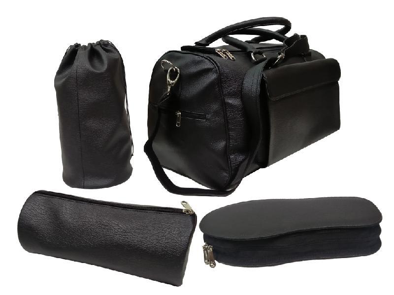 Corporate Gift (AA-50001-A-Black)