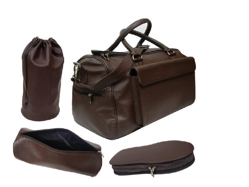 Corporate Gift (AA-50001-B-Brown)