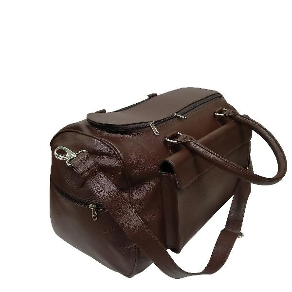 Festival Gift (AA-501-Brown)