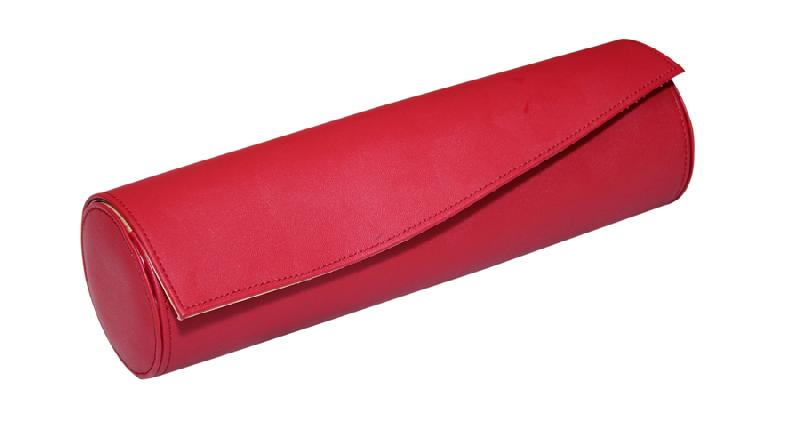 Bangle Box (BN-01-Red)