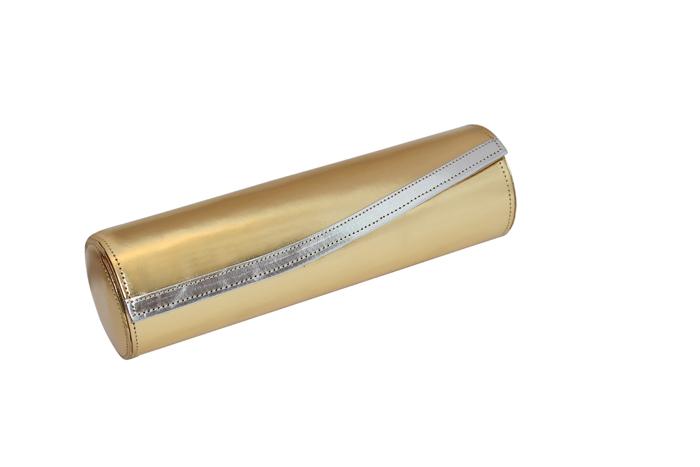Bangle Box (BN-02-Gold)