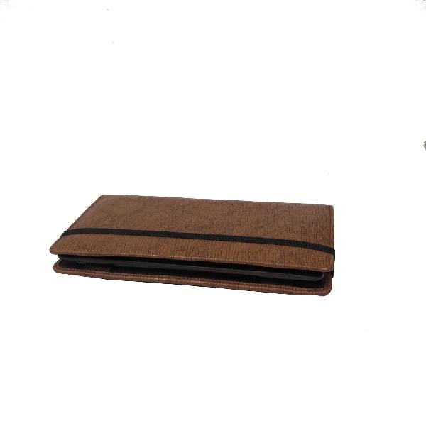 Cheque Book Cases (AA-200221-Tan)