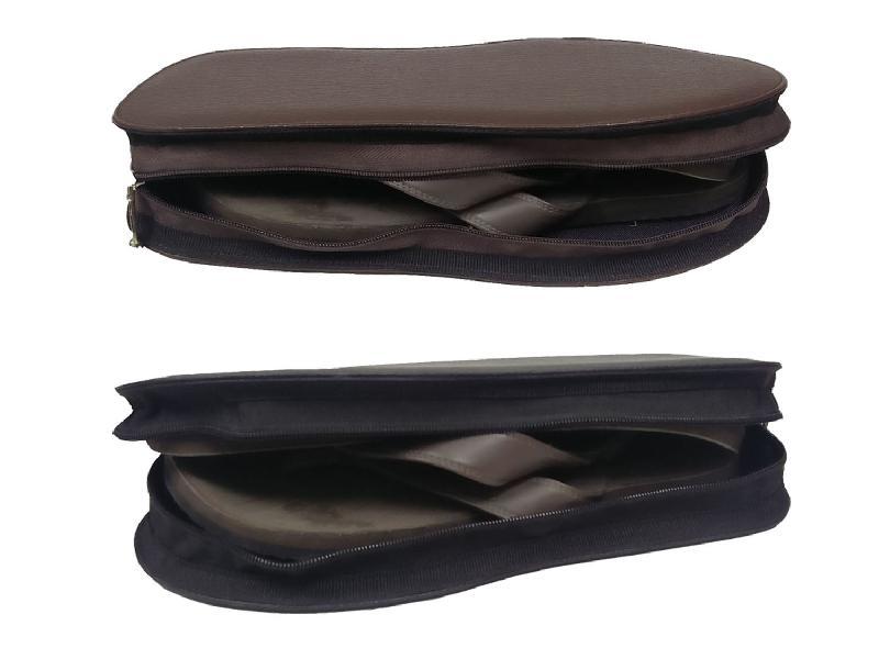 Corporate Gift (Combo-AA-236-Black-Brown)
