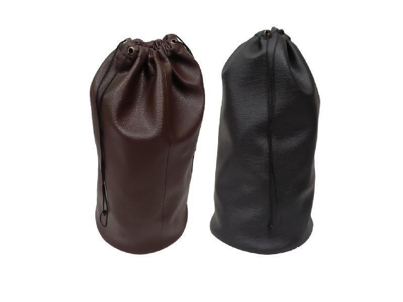 Corporate Gift (Combo-AA-237-Black-Brown)