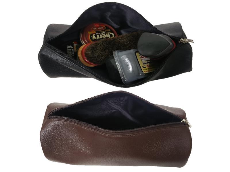 Corporate Gift (Combo-AA-239-Black-Brown)