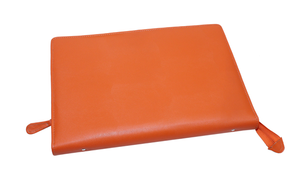 Conference Folder (FL-304-Orange)