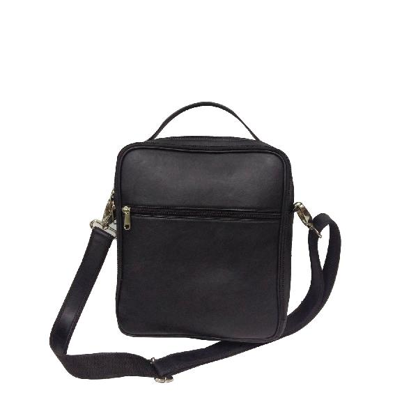 Ladies Messenger Bags