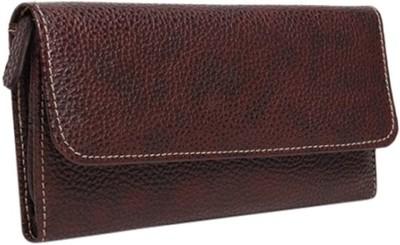 Ladies Wallet (LW-1832)