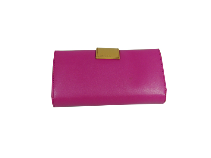 Ladies Wallet (LW-1836D)