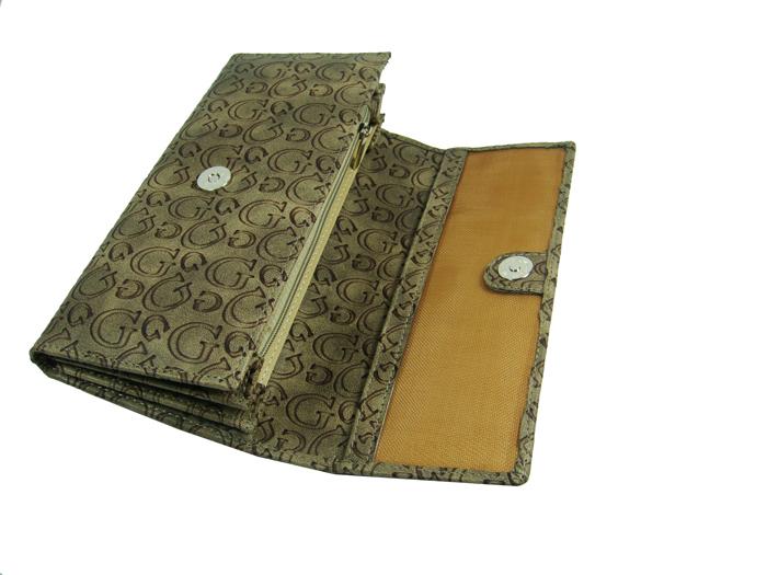 Ladies Wallet (LW-1837C)