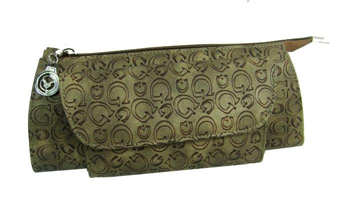 Ladies Wallet (LW-1838-D)