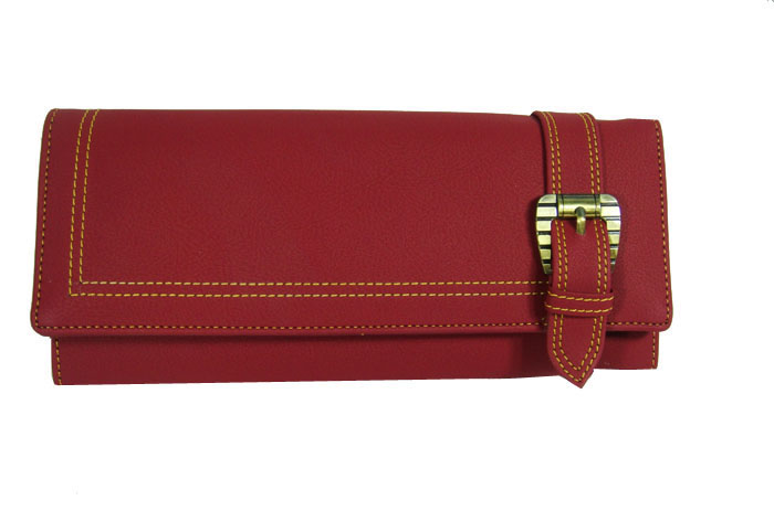 Ladies Wallet (LW-1839-A)