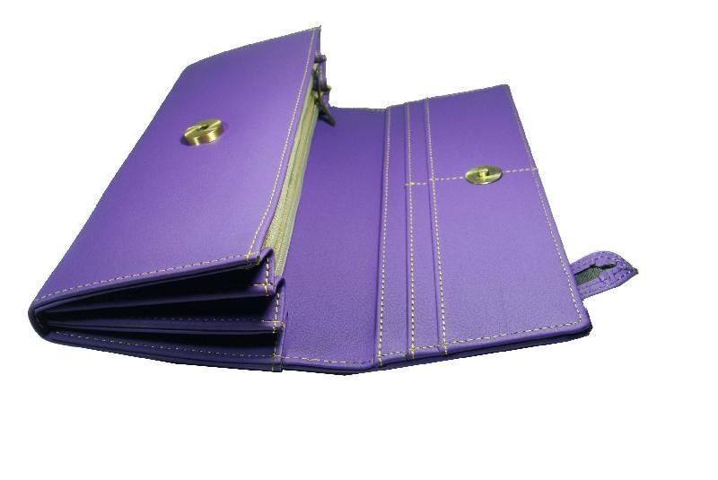 Ladies Wallet (LW-1839-C)