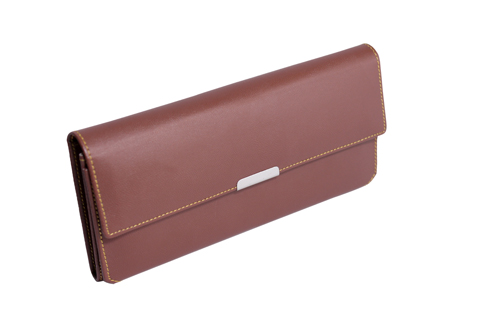Ladies Wallet (LW-1840E)