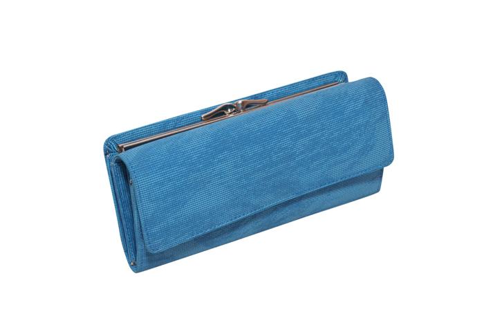 Ladies Wallet (LW-1842)