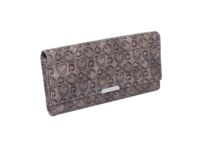 Ladies Wallet (LW-1843D)