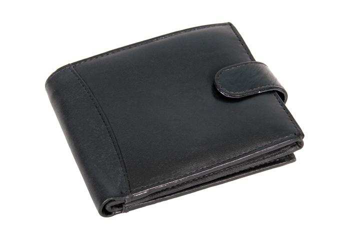 Mens Wallet (GW-1945)