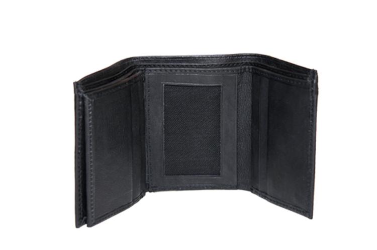 Mens Wallet (GW-1947)