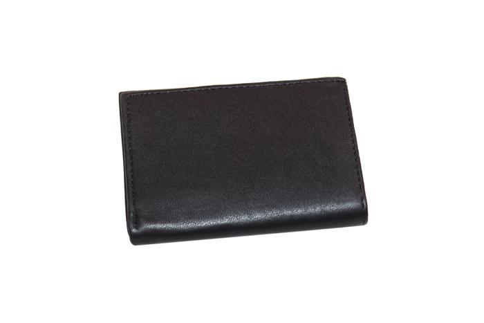 Mens Wallet (GW-1949)