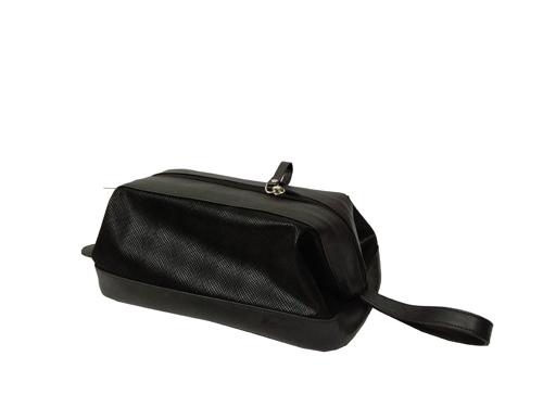 Toiletry Kit (AA-2105-Black)