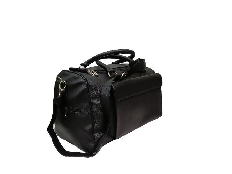 Travel Duffel Bags