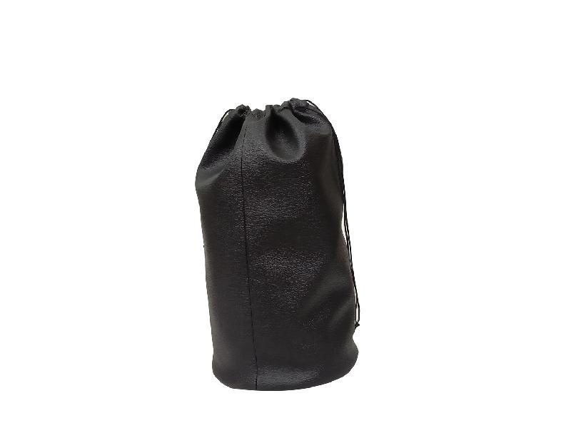 Travel Shoe Bag (AA-237-Black)