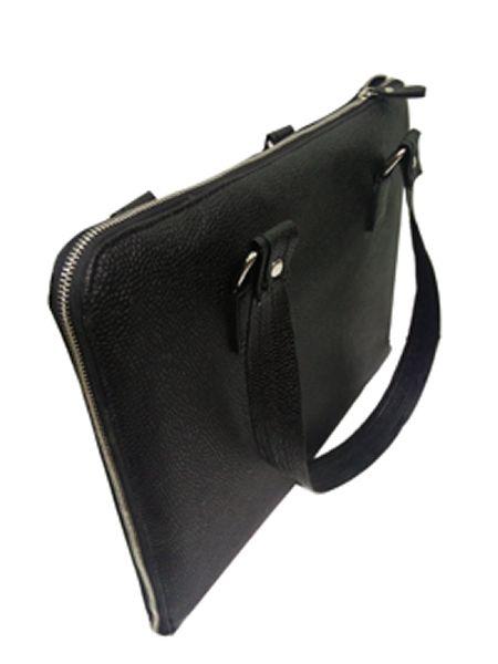 Travel Shoulder Bag (AA-2117-Black)