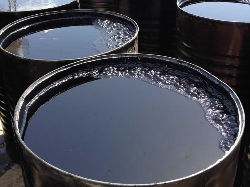 Penetration Grade Bitumen