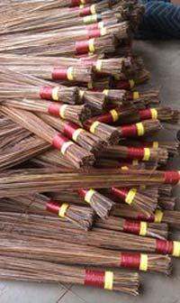 Coconut - Brooms - 250x250