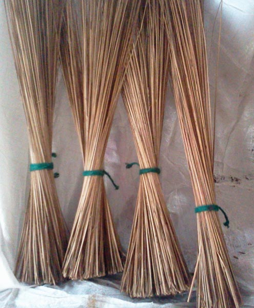 Coconut Broom Sticks Manufacturer Coconut Broom Sticks