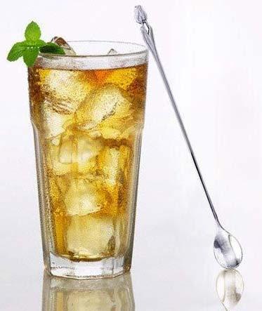 Iced Tea Premix 01