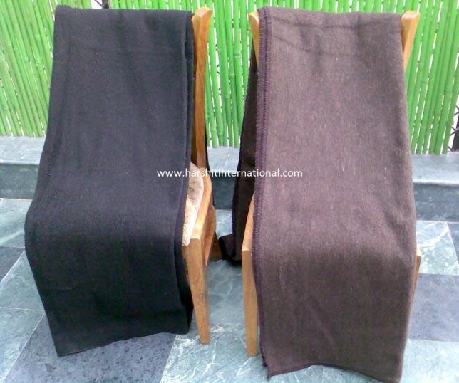 Army & Military Blanket 04