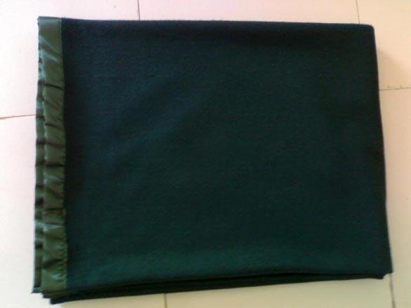 Hospital Blanket 04