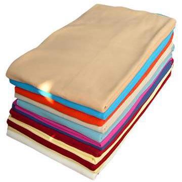 Polar Fleece Blanket 02