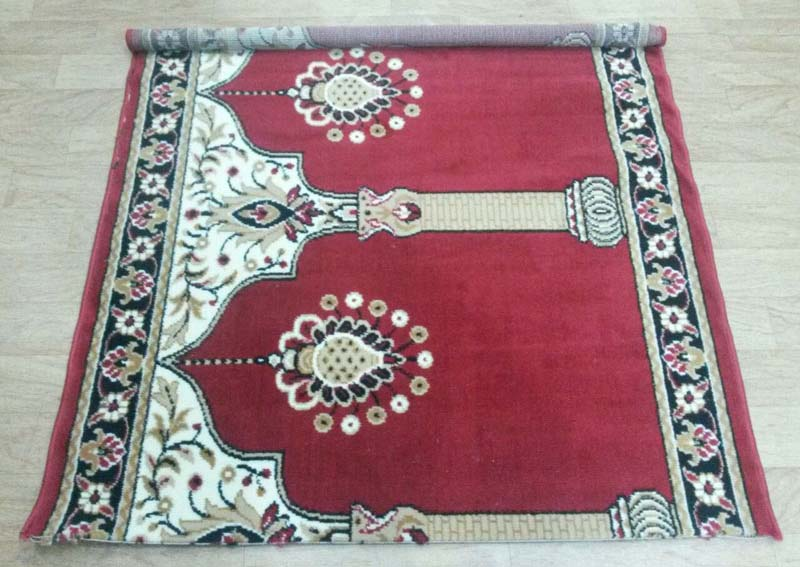 Promotional Rugs