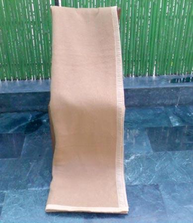 Railway Blanket 01