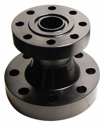 Adapter Spool
