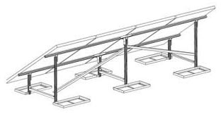 Solar Panel Mounting Structure also Brochure in addition 46865409 moreover HID Ballast Wiring Diagrams b 4 also 1910365 485 Ballina Road Goonellabah Nsw 2480. on road solar panels