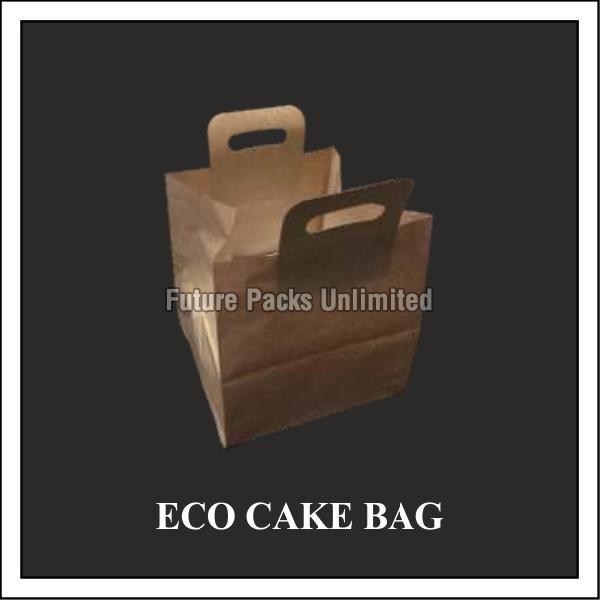 Eco Cake Bag 03