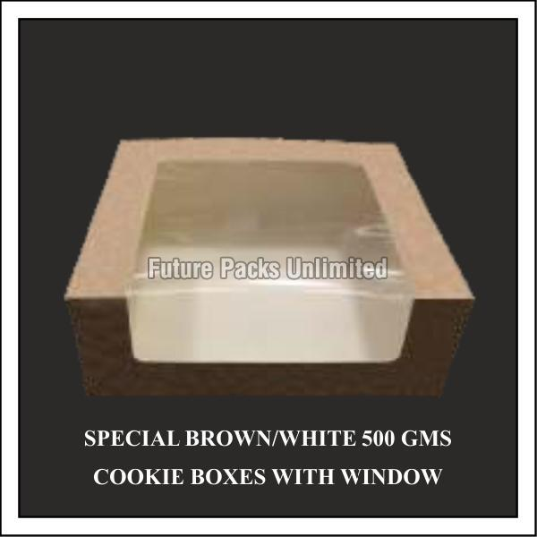 Window Cookie Box 04