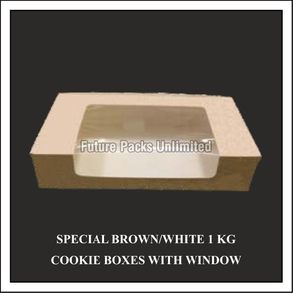 Window Cookie Box 05