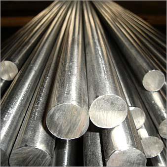High Speed Steel Round Bar