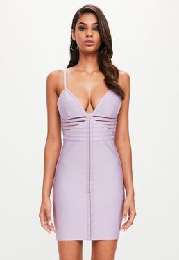 Bandage Dress 01