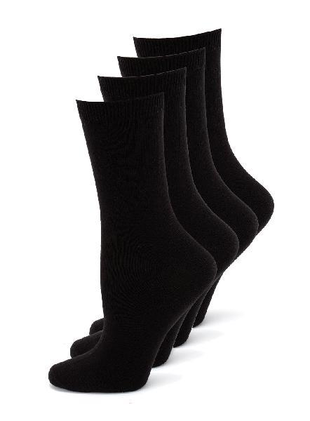 Socks 03